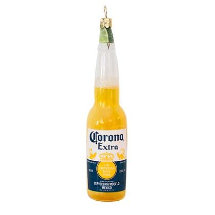 corona string lights corona can string lights