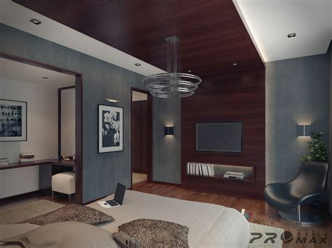 one bedroom designs modern apartment 1 bedroom 3 interior design ideas