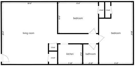 simple floor plans simple floor plans houses flooring picture ideas blogule