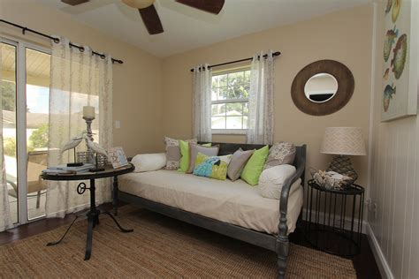accentuate home staging design 100 accentuate home staging design