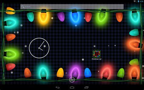 lights screensaver lights wallpapers and screensavers wallpapersafari