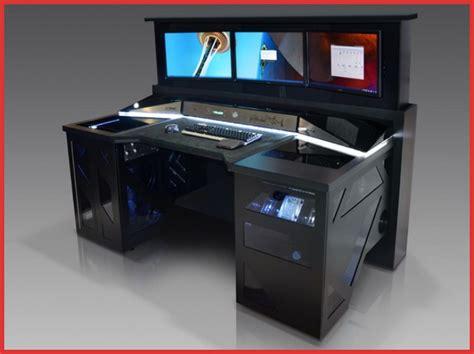 cheap computer desks uk gaming computer desks uk furniture escritorio