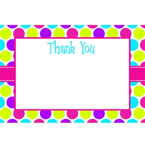 make your own thank you cards for free make your own printable thank you cards home design