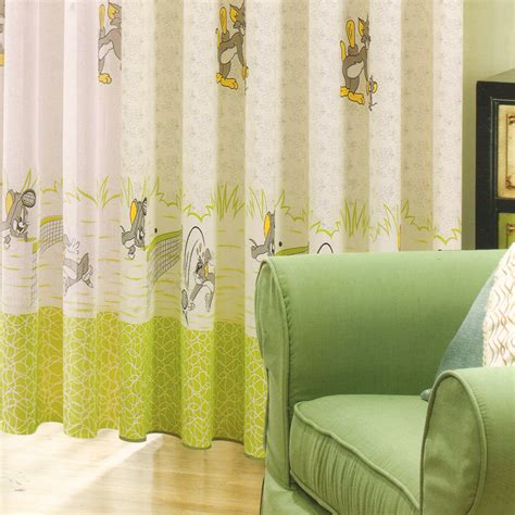 curtains baby nursery curtains for boy nursery baby boy nursery curtains