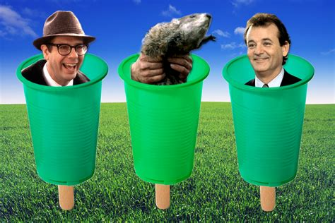 groundhog day hbo will your groundhog day groundhog see his shadow
