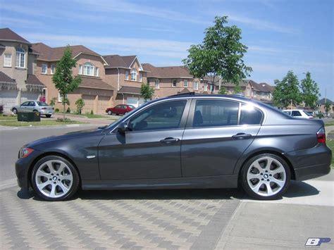 335i 2007 Bmw by Ct335i S 2007 Bmw 335i Sedan Bimmerpost Garage