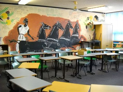 the history of decorations 25 best ideas about history classroom decorations on