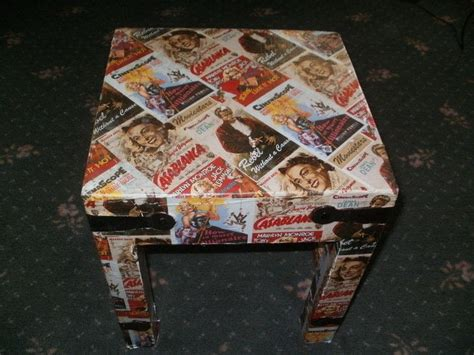 wrapping paper for decoupage wrapping paper table 183 a table 183 decorating decoupage