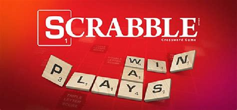 is aq a scrabble word scrabble the classic word official 2016 edition