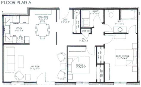 floor plan designer free home plans interior design floorplans