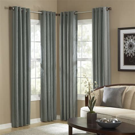 how to choose drapes curtains and drapes buying guide