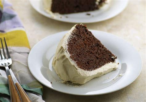 baileys cake recipe food