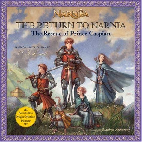 narnia picture books ebook prince caspian free pdf