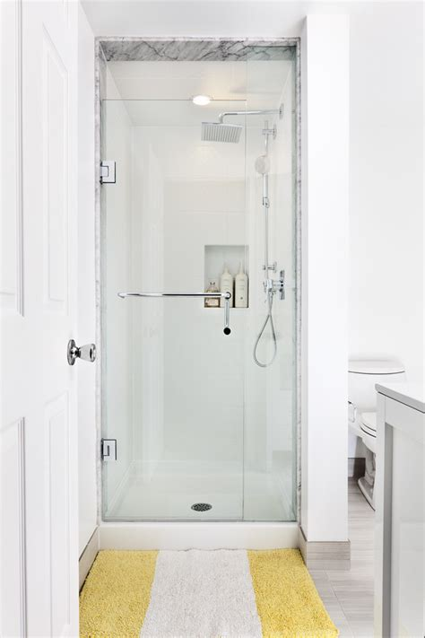 small showers small shower stalls bathroom modern with shower shower
