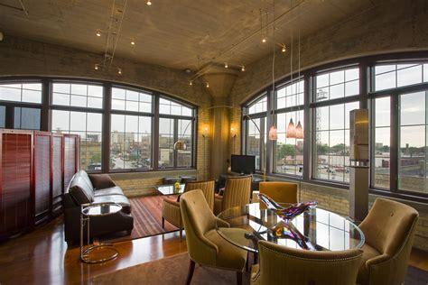 loft decor interior loft interior design ideas home decor