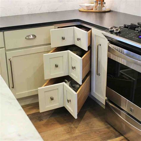 lazy susans for kitchen cabinets lazy susan corner base cabinet for kitchen car interior