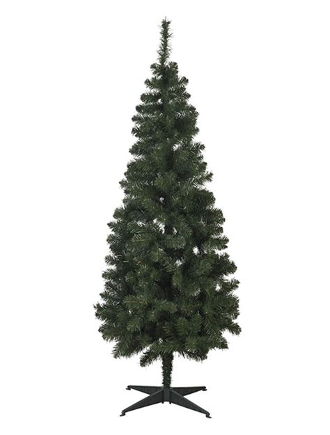cheap trees uk artificial best artificial trees large trees wilko 6ft