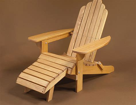 woodworking plans adirondack chair adirondack chair