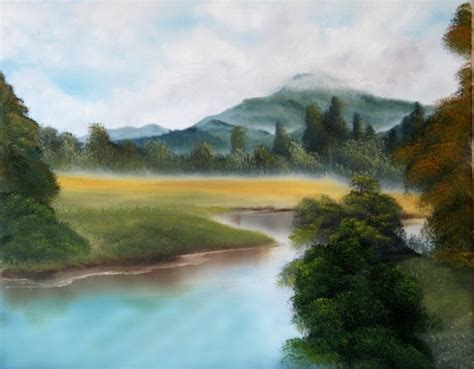 bob ross painting lessons gallery 2 jess rogerson bob ross painting classes in