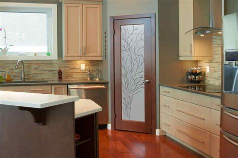 glass doors for kitchen kitchen cabinet respraying cabinet doors