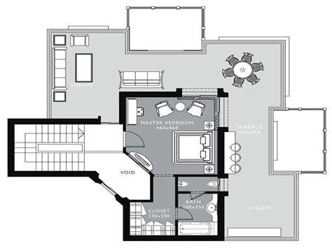 architectural design floor plans architecture plan design