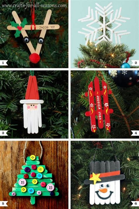 easy popsicle stick crafts for 10 and easy crafts craft sticks