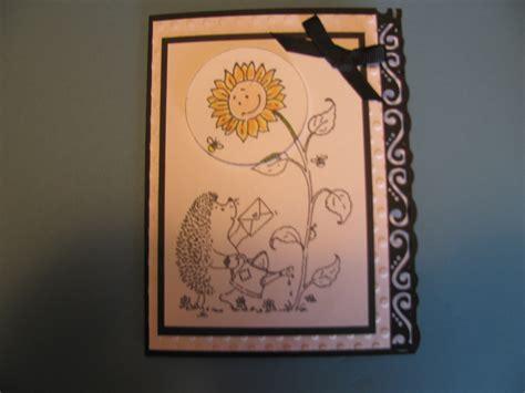 handmade card ideas handmade card ideas karens handmade cards