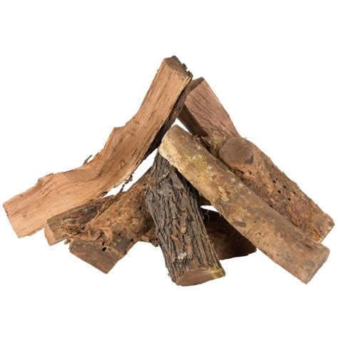 where to find wood for woodworking mesquite wood mesquite wood logs 2 1 cu ft