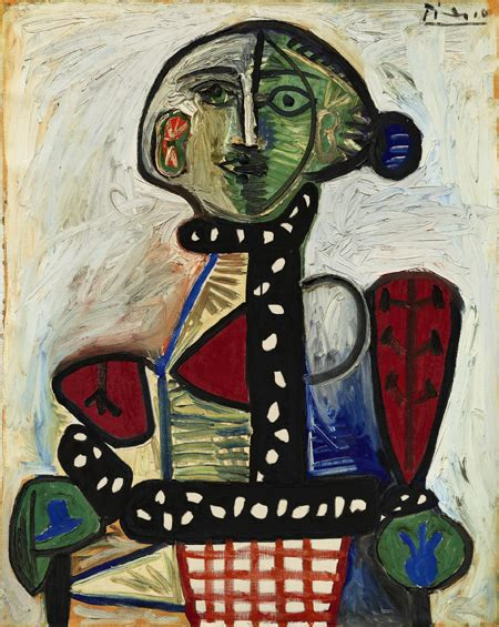 picasso paintings sale price mogul buys picaso painting for 29 9 million