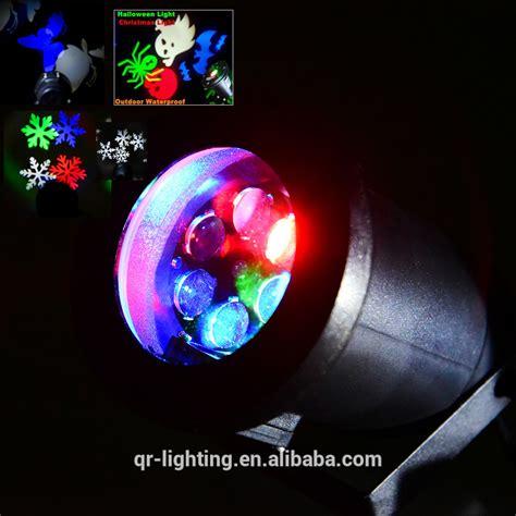 lowes laser lights lizardmedia co