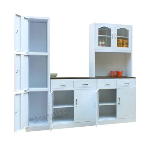 kitchen cabinet price 2015 cheap modular kitchen cabinet price luoyang office