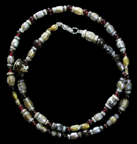 ancient jewelry ancient resource ancient jewelry for sale