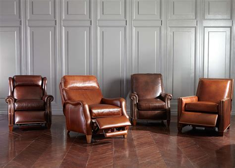 ethan allen leather furniture ethan allen leather furniture homesfeed