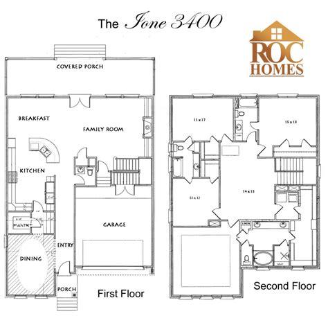 floor plans open concept best open concept floor plans downlinesco best floor plans in uncategorized style houses