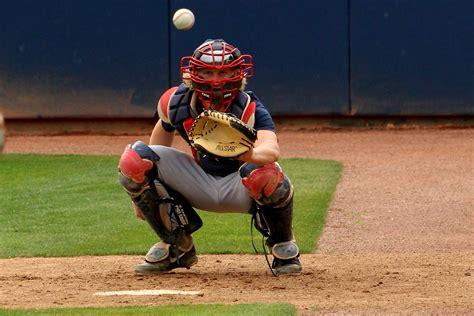 what do the in a catcher arizona daily wildcat preseason arizona baseball notes