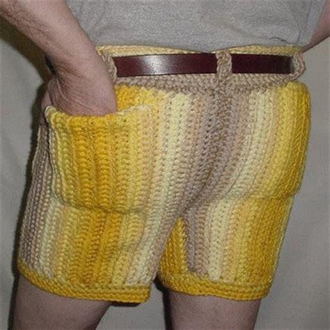 knitted shorts pattern crochet news curly s crochet etc