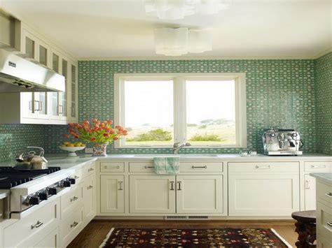 kitchen wallpaper backsplash wallpaper for kitchen backsplash homesfeed