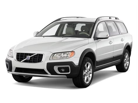 service manual how to add freon to 2010 volvo xc70 2010 volvo xc70 information service manual how to add freon to 2010 volvo xc70 2010 volvo xc70 information