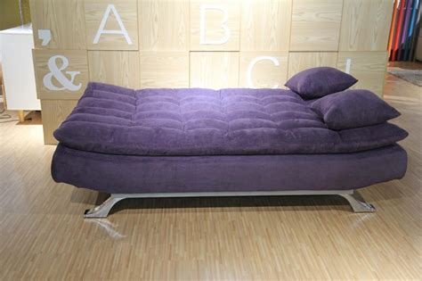 cheep sofa beds purple sofabed sydney sofabeds cheap sofa beds sydney