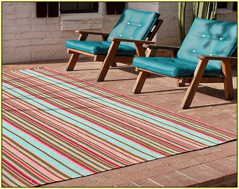 dash and albert outdoor rug indoor outdoor rugs runners rugs ideas
