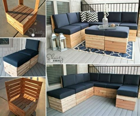 diy living room furniture 50 wonderful pallet furniture ideas and tutorials