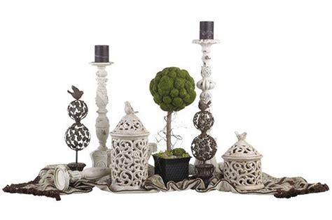 hemispheres home decor hemispheres home d 233 cor items sold separately new craft