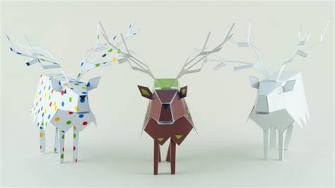 paper craft website building your own papercraft world with tearaway media