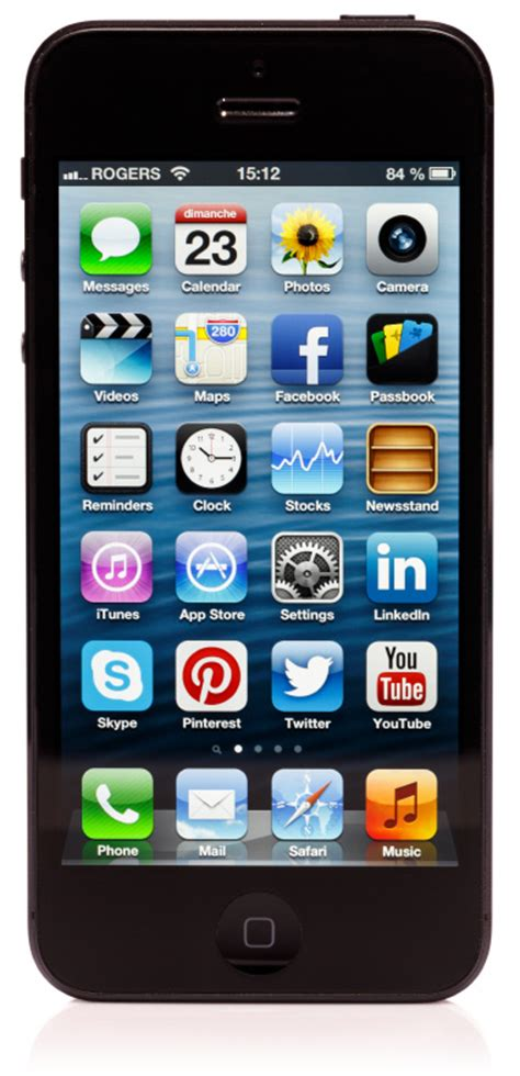 app iphone 5 best apps for the iphone