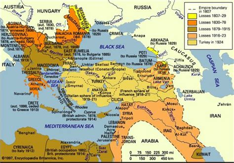 ottoman islam the ottoman empire about islam