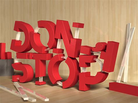 illustrator rubber st tutorial 10 awesome text effect adobe illustrator and photoshop
