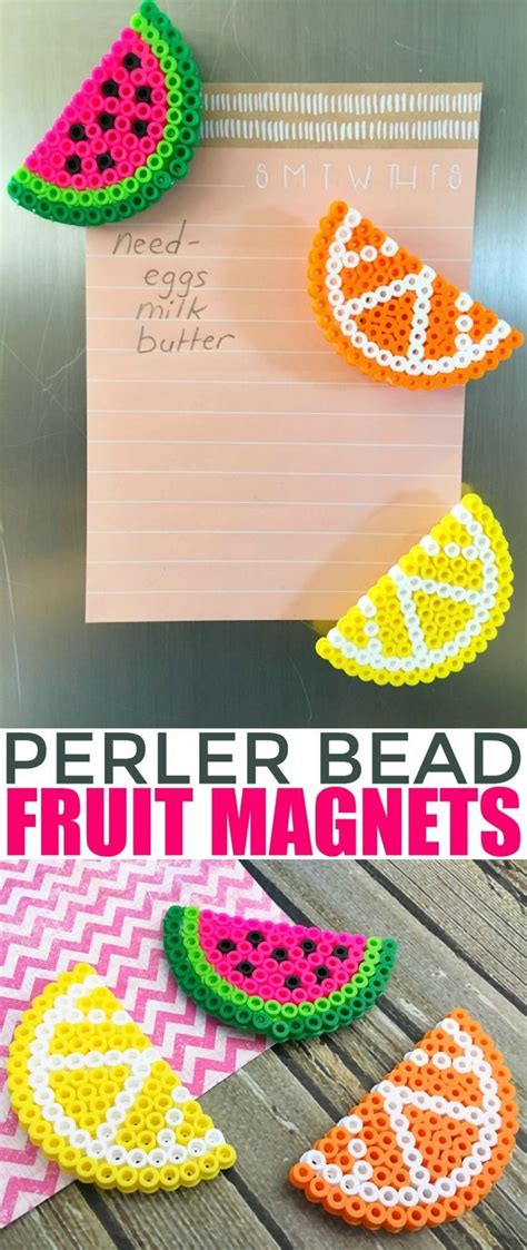 what stores sell perler 25 best ideas about perler on pearler