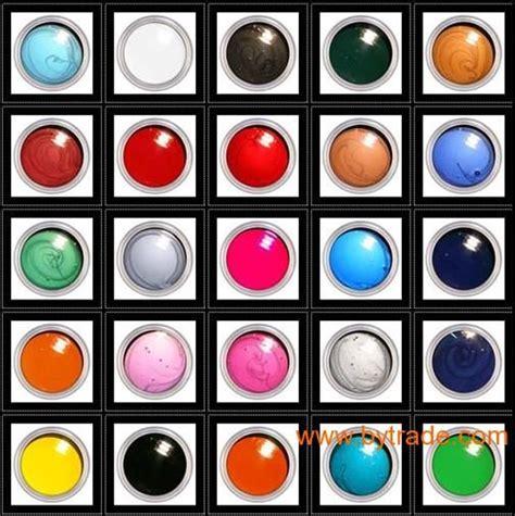 paint colors vehicle 52 best images about car paint colors on bel