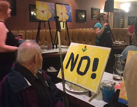 paint nite meme 20 painting class fails that will you up