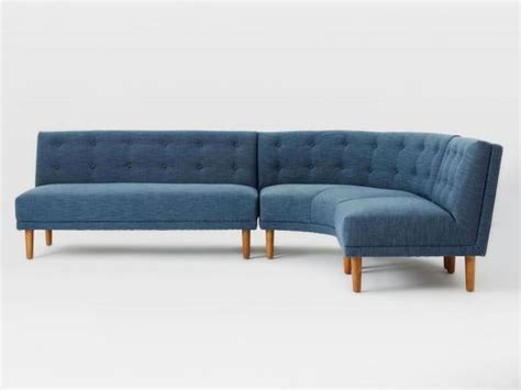 best corner sofa bed 11 best corner sofas the independent